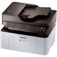 Samsung SLM2070FW (SL-M2070FW)