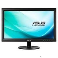 ASUS 90LM00T0-B01170