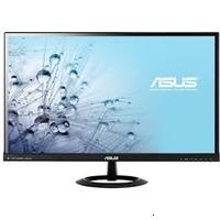 ASUS 90LM00G0-B01670