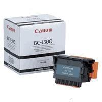Canon BC-1300 (8004A001)