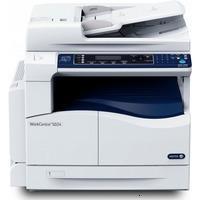 Xerox WorkCentre 5022 (5022V-U)
