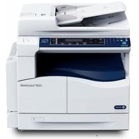Xerox WorkCentre 5024 (5024V-U)