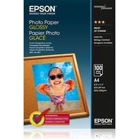 Epson C13S042540