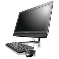 Lenovo 57326616