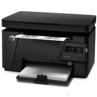 HP LaserJet Pro M125ra (CZ177A)
