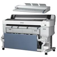 Epson SureColor SC-T7200 MFP wo/stand (C11CD68301A1-S)
