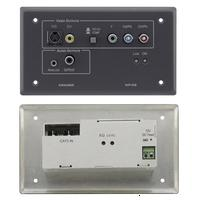 Kramer Electronics WP-28/E(G) (85-7343090)