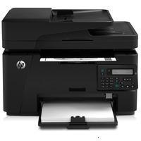 HP LaserJet Pro M225rdn (CF486A)