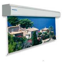Projecta GiantKing Electrol 500x1000 MW Sound (10130050)