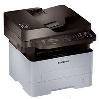 HP Xpress SL-M2880FW