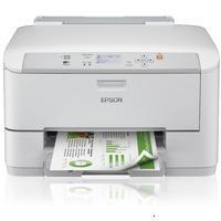 Epson WF-5110 DW (C11CD12301)