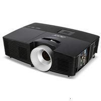 Acer P1515 (MR.JKK11.001)