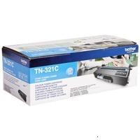 Brother TN-321C (TN321C)