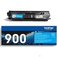 Brother TN-900C (TN900C)