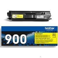Brother TN-900Y (TN900Y)