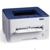 Xerox Phaser 3260DNI (3260V-DNI)
