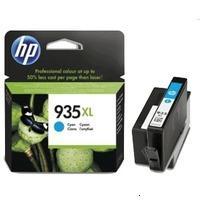 HP 935XL (C2P24AE)