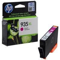 HP 935XL (C2P25AE)