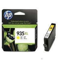 HP 935XL (C2P26AE)