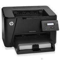 HP LaserJet Pro M201 (CF456A)
