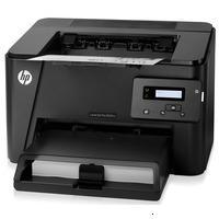 HP M201n (CF455A)