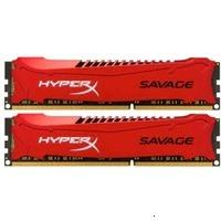 Kingston HX321C11SRK2/8