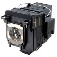 Epson ELPLP80 (V13H010L80)