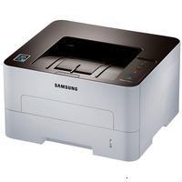 Samsung SLM2830DW (SL-M2830DW)