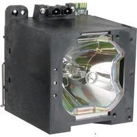 NEC GT60LP (50023151)