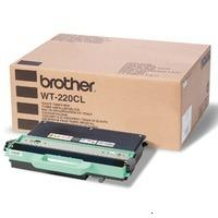 Brother WT-220CL (WT220CL)