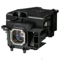 NEC NP17LP-UM (100013230)