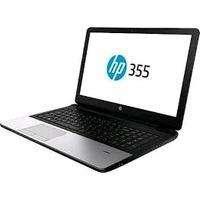 HP J0Y61EA