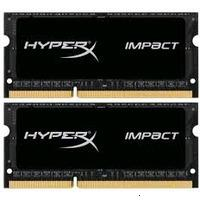 Kingston HX321LS11IB2K2/16