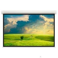 Projecta Elpro Concept 154x240 MW (10103539)