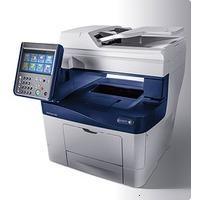 Xerox WorkCentre 3655X (3655V-X)