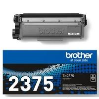 Brother TN-2375 (TN2375)