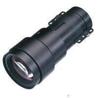 Sony VPLL-ZM101 Длиннофокусная линза для проекторов VPL- FX500L / FX52 / FX51 / FX50 [требуется адаптер PK-F500LA1]