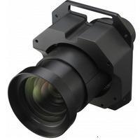 Sony LKRL-Z514
