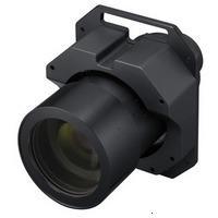 Sony LKRL-Z519