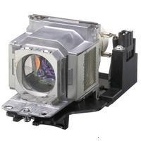 Sony LMP-E211