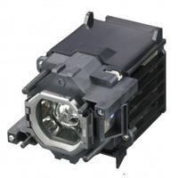 Sony LMP-F272 Лампа для проектора VPL-FX35/FH30/FH31