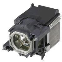 Sony LMP-F331