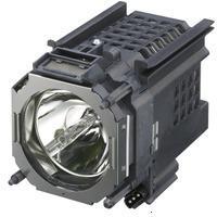 Sony LKRM-U330 Лампа для проектора SRX-T615/R515P - 330 Вт.
