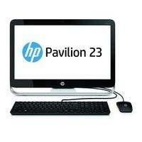 HP K0R27EA