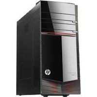 HP K2B59EA