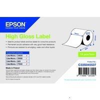 Epson C33S045537