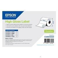 Epson C33S045539