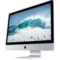 Apple MF886RU/A