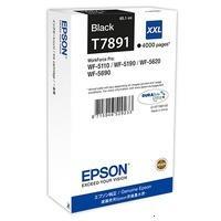 Epson T7891 (C13T789140)