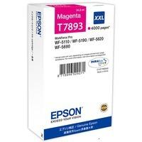 Epson T7893 (C13T789340)